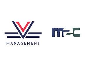 VVM-MAC.jpg