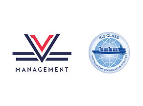 VVM-ICS.jpg