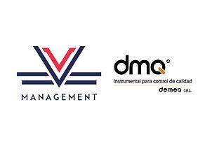 VVM-DMQ.jpg