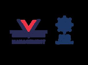 JOB-VVM.png