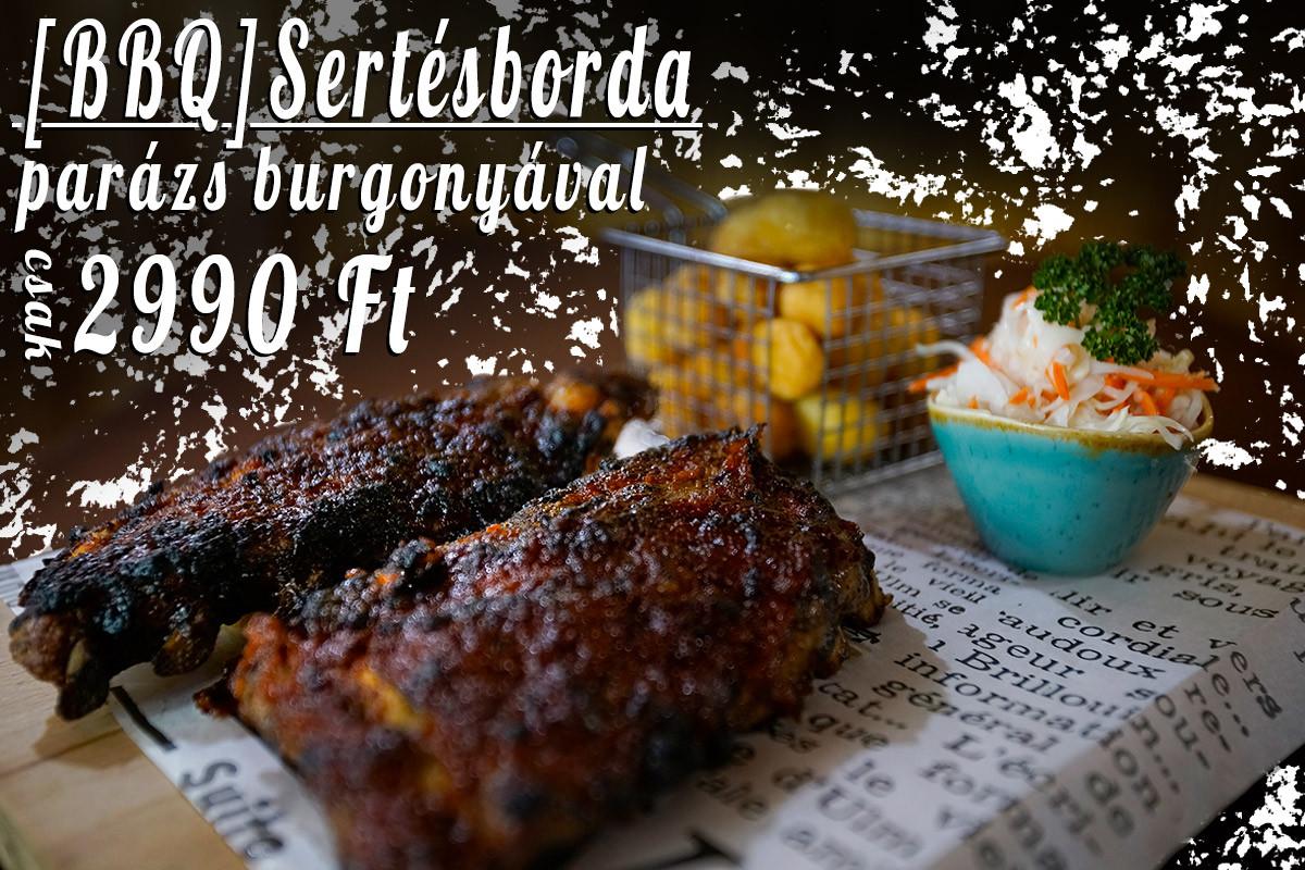 BBQ_sertésborda.jpg