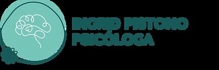 INGRID PISTONO web.png