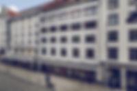 Strandgaten 9 (24 of 90)-Edit.jpg