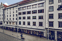 Strandgaten 9 (24 of 90)-Edit.jpg