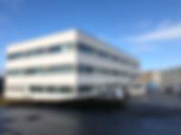 Lerivikåsen_Bilde_bygg.jpg