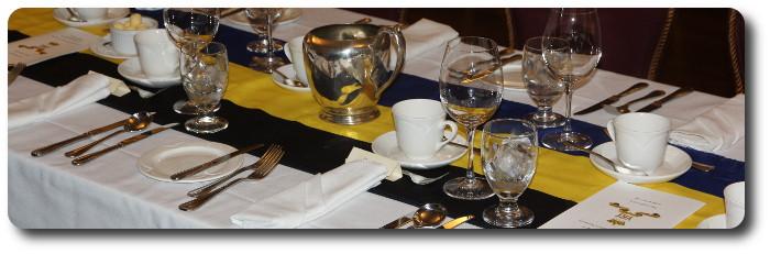 700px_banner_mess_dinner_table.jpg