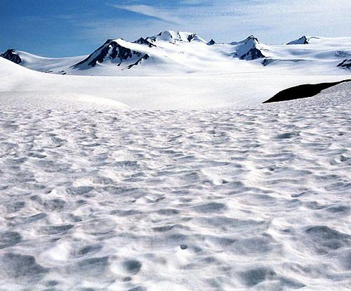 11-icefield-top.jpg