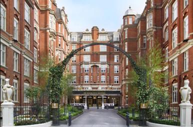 St Ermins Hotel London.jpg