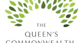 Queens Commonwealth Canopy- Maya 2020 Belize