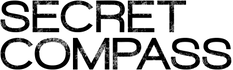 secret-compass-logo-dark.png
