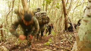 Team Support Specialist Forest Ranger Training Program Belize