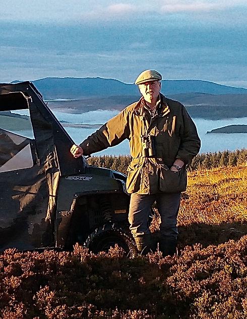 Lt Col Alastair Rogers RM.jpg