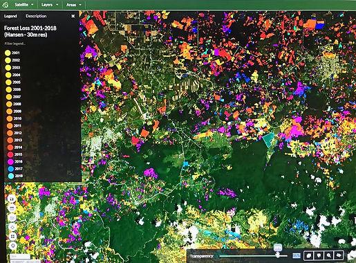 Belize%20ecometrica%20screenshot%20cropp