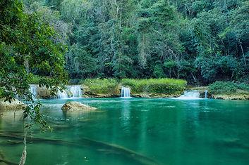 belize-jungle-waterfalls.jpg