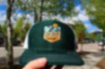 LD Beer Fest Caps.jpg