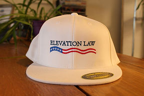 Elevation Law.jpg