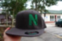 Ndoor Golf Cap.jpg