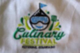 Kidopia Festival Apron.jpg