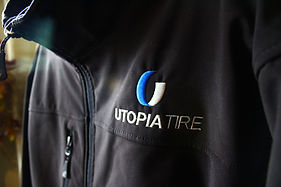 Utopia Tire Jacket.jpg