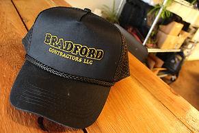 Bradford Contractors Cap.jpg