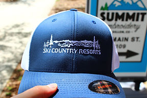 Ski Country Resort Caps.jpg