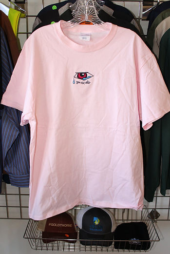 PRZ Shirt.jpg