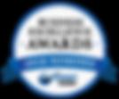 BEA_Logo_2018_Large.png
