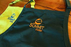Summit Cha,ber Aprons.jpg