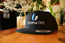 Utopia Tire Caps.jpg
