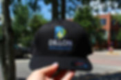 Dillon Colorado Cap.jpg