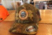 Rocky Mountain Navhda Cap.jpg