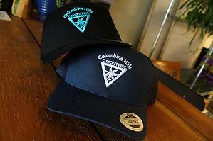 Columbine Hills Caps.jpg