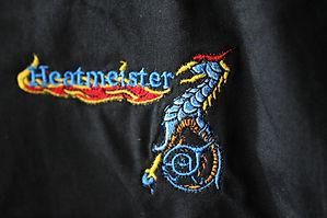 Heatmeister.jpg