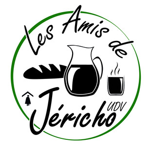 les_amis_de_jericho.jpg