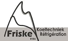 logo friske.png