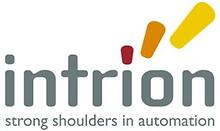 logo intrion.png