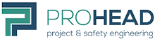 logo prohead.png