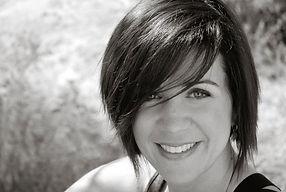 Rhonda Henrikson.jpg