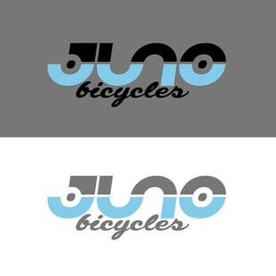JUNO bicycles