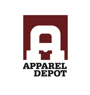 Apparel Depot