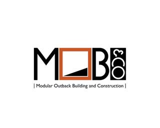 MOB Australia