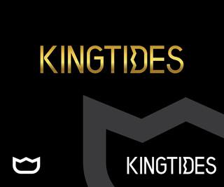 Kingtides