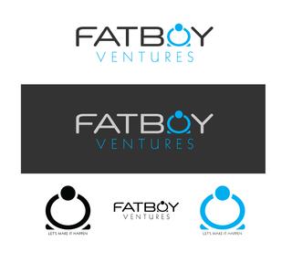 Fatboy Ventures