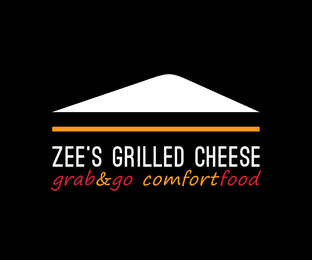 Zee's Grilled Cheese