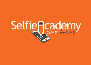 Selfie Academy