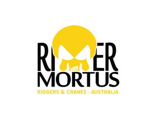 Rigger Mortus