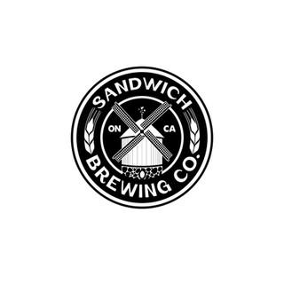 Sandwich Brewing Co.