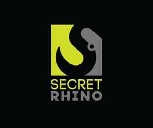 Secret Rhino
