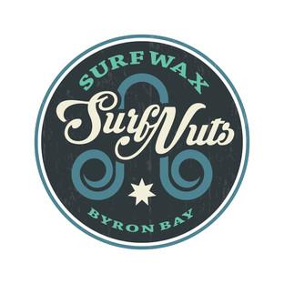 Surf Nuts - Byron Bay
