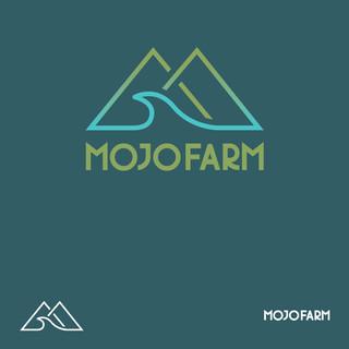mojofarm